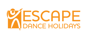 Escape Dance Brand Logo