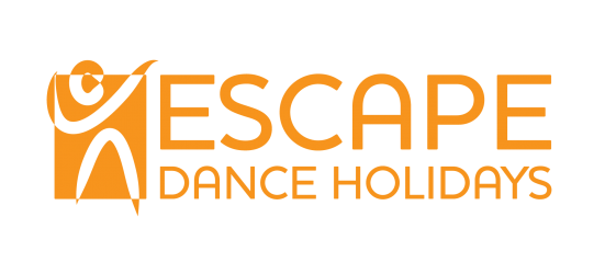 Escape Dance Holiday