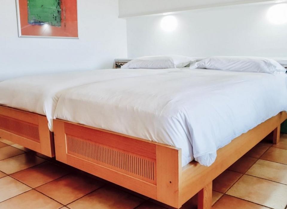 aparthotel_1_1