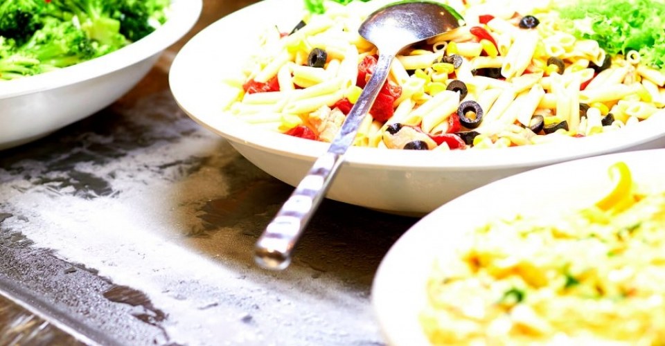restaurantbarsheader